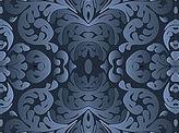 Pattern 138