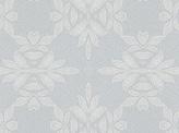 Pattern 139