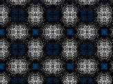 Pattern 140