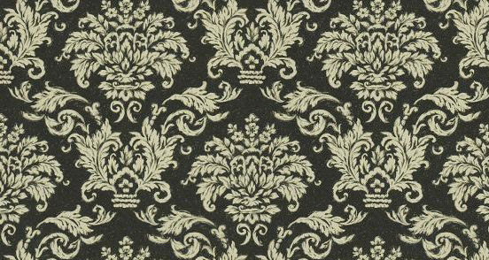 Pattern 142