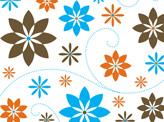 Pattern 143
