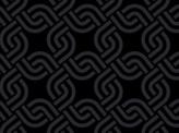 Pattern 145