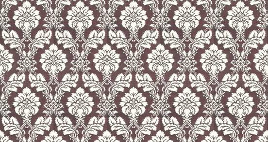 Pattern 147
