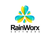 RainWorx
