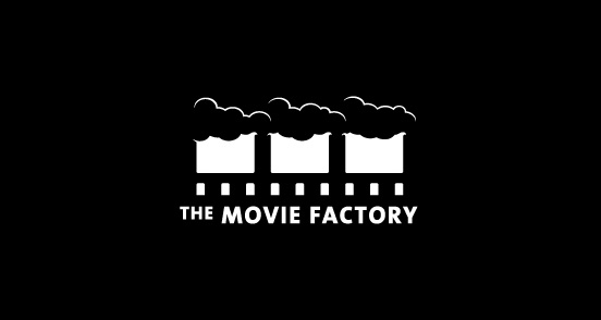 The Movie Factory