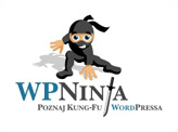 WPninja