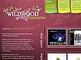 Wildwood Creative