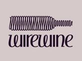 Wire Wine
