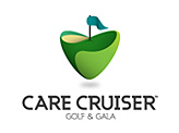 Care Cruiser Golf & Gala