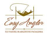 Easy Angler