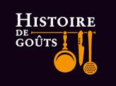 Histoire de Goûts