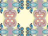 Pattern 141