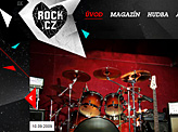 Rock.cz