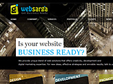 WebSarga