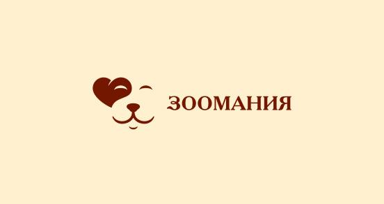 300MAHHR