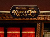 Bicentenario Nuevo Leon