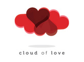 Cloud of Love