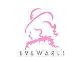 Evewares