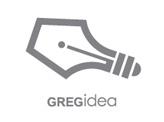 GREGidea