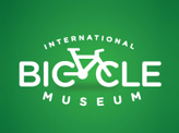 International Bicycle Museum