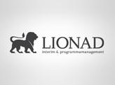 Lionad