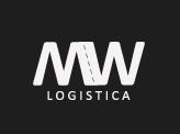 MW Logistica