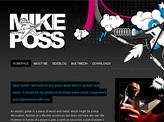 Mike Poss