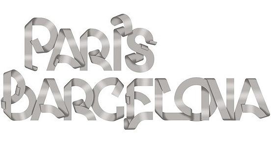 Paris Barcelona