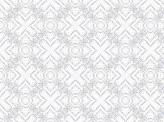 Pattern 149