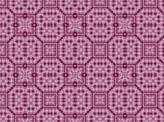 Pattern150