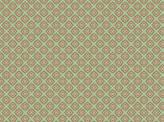 Pattern 151