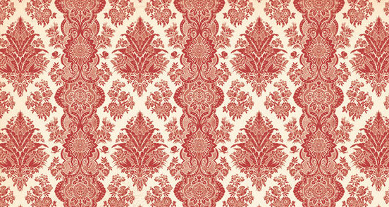 Pattern 154