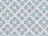 Pattern 156