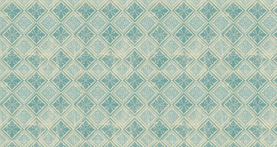 Pattern 157