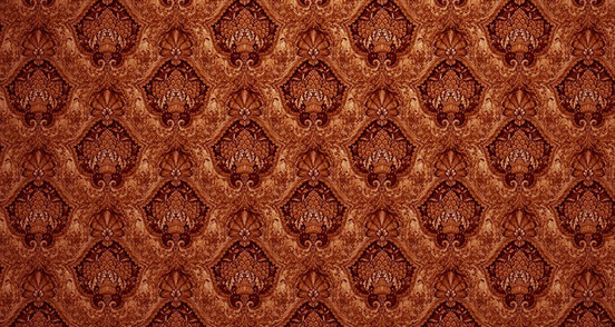 Pattern 158