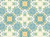 Pattern 161