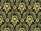 Pattern 162