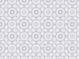 Pattern 163