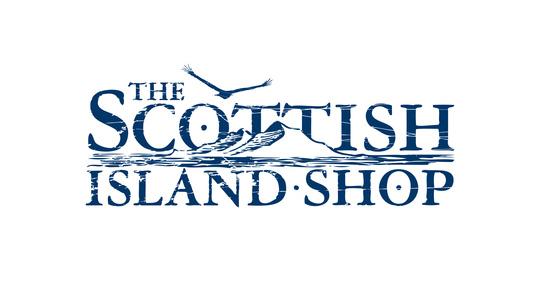 Scottisth island shop