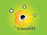 Transhift