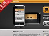 Key Point App