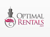 Optimal Rentals
