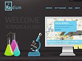 Radiumlabs