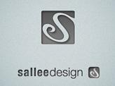 Sallee Design