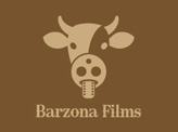 Barzona Films
