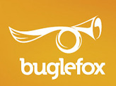 Bugglefox