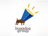 Buzzdog
