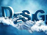 Clouds of Design