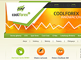 CoolForex