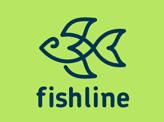 Fishline